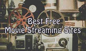 X Free Movie : 11 best free movie streaming sites to watch free movies online trick xpert ~ Medecine-chirurgie-esthetiques.com Avis de Voitures