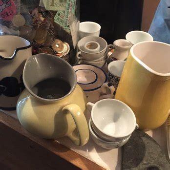 Astro coffee is a small coffee shop in detroit's corktown neighborhood. Astro Coffee - 275 Photos & 256 Reviews - Coffee & Tea - 2124 Michigan Ave, Detroit, MI - Phone ...