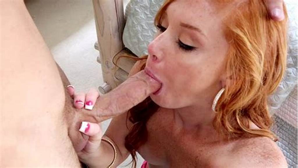 #Showing #Media #& #Posts #For #Alex #Tanner #Redhead #Blowjob #Porn
