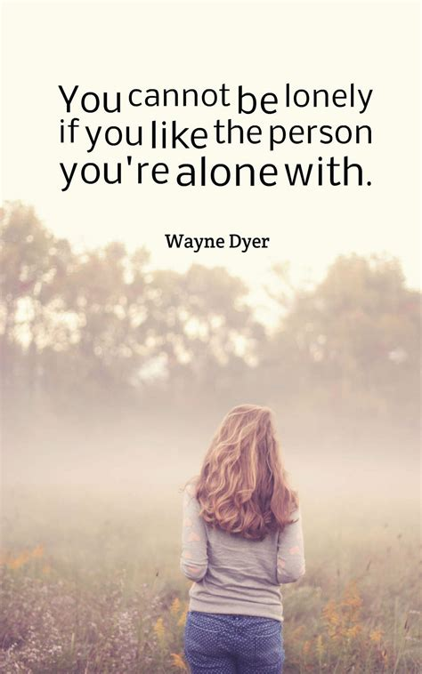 Best Loneliness Quotes: 45 Lonely Quotes with Images