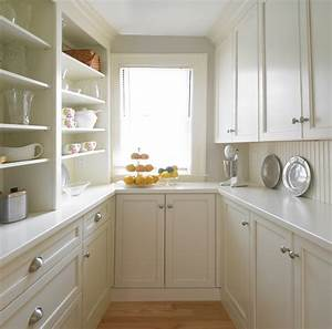 Stunning butlers pantry decorating ideas for Kitchen butler pantry designs