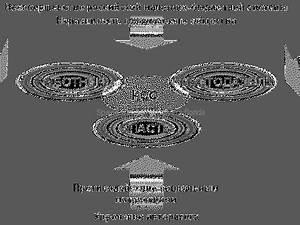 https maxxsexx com adv cuo154 r 901 12406939