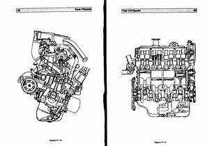 Descargar Manual De Taller Fiat 147    Zofti