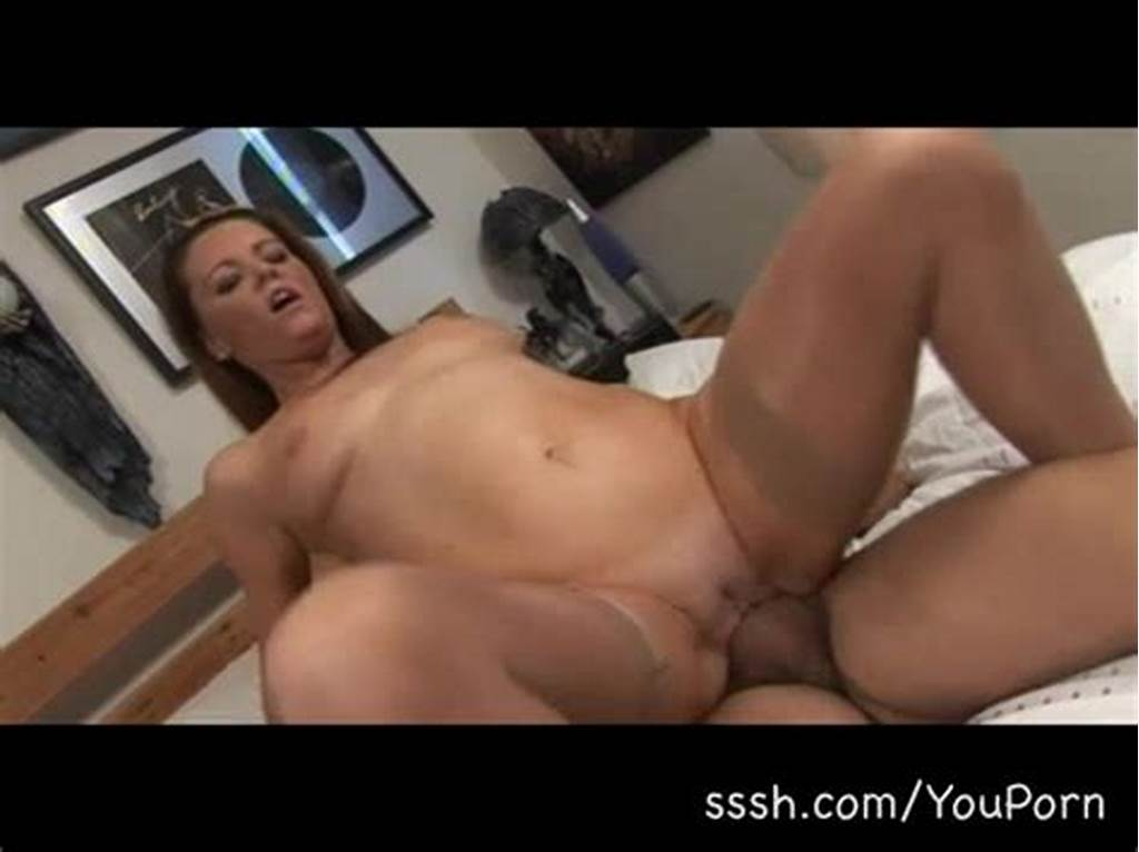 #Porn #For #Women #Hot #Real #Couple #Having #Passionate #Athletic