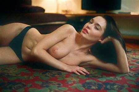 Daniel Moreno Teen Nude