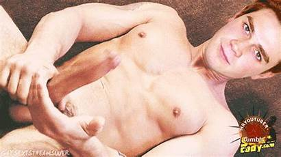 Riverdale Kj Apa Gay Fakes Nude Naked