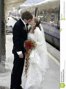 Married couple sex in hd