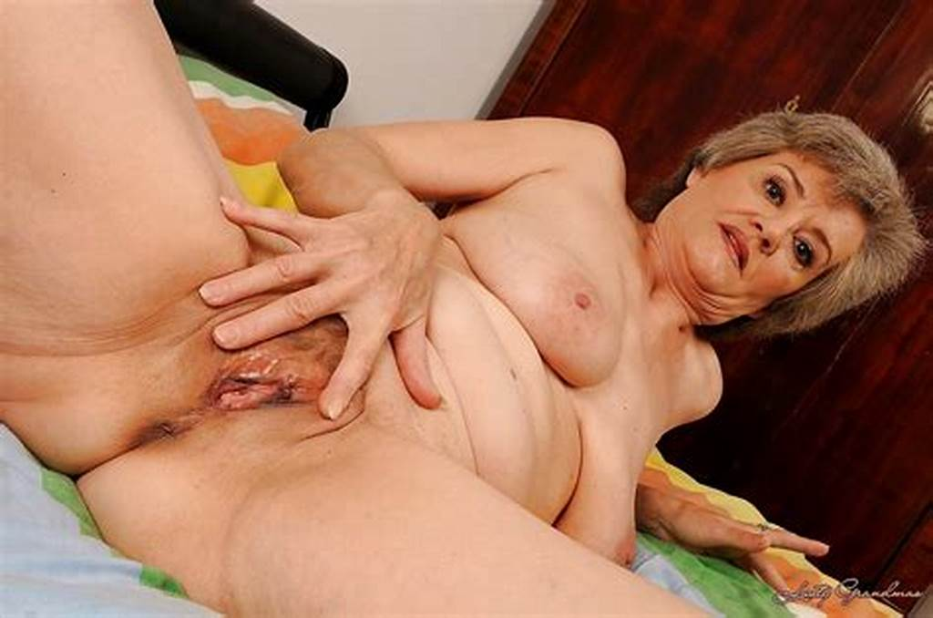 #Lusty #Grandmas #Aliz #Lovely #Masturbation #Zip #Sex #Hd #Pics