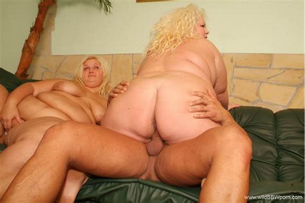 #Crazy #Group #Bbw #Sex #Action