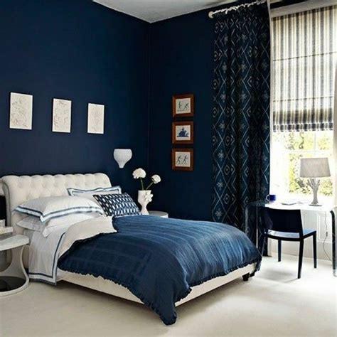 couleur de chambre à coucher adulte 17 meilleures idées à propos de peinture chambre adulte