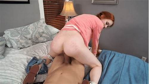 Tiny Guys Involved The Milf Hooker #Bitte #Fick #Mich, #Papa!