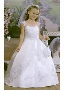 ivory flower girl dresses macys modern fashion styles With flower girl wedding dresses
