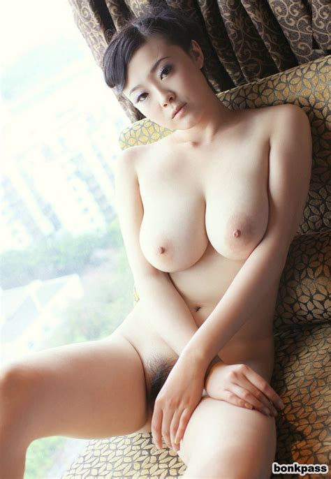 <a href='http://asianporntimes.com/chinese-porn/busty-chinese-babe-posing-nude-on-sofa/'' target='_blank'> Busty Chinese babe posing nude on sofa | Asian Porn Times</a>