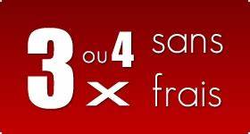 Carte Peugeot 4 Fois Sans Frais : paiment en 3 ou 4 fois sans frais ~ Gottalentnigeria.com Avis de Voitures
