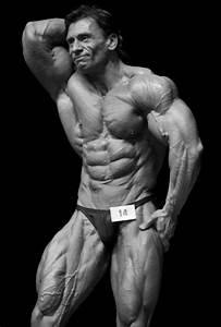 Bodybuilder Nutrition  Best Bodybuilding On Greg Plitt Helmut Strebl Bodybuilding Lazar Angelov