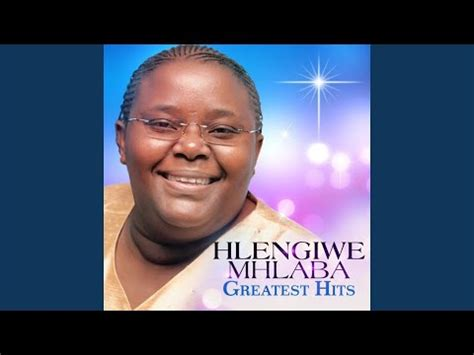 Mp3 duration 4:23 size 10.03 mb / andersonflower22 1. Hlengiwe Mhlaba Rock Of Ages Download : Rock Of Ages Song Download From Zoo Loo Tribute To ...