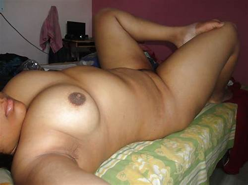 Chubby Stiff Indian Chick Sexy #Hairy #Armpits #Of #Desi #Girls #And #Aunties #For #Your #Pleasure