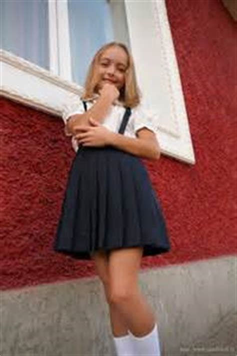 Jul 17, 2021 · abrorah adelinan adrianae alicel alinag alinan alissap alyonag alyonar ami ami. Candydoll Tv Tiny Model Valensiya S Pics Gallery - Foto