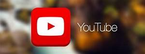 Musique Youtube Gratuit : tuto comment t l charger une vid o youtube pour la regarder hors ligne frandroid ~ Medecine-chirurgie-esthetiques.com Avis de Voitures
