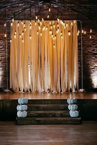 30 brilliant wedding ideas to use edison bulbs page 2 of