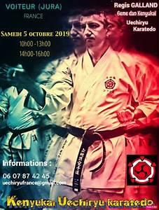 Stage Karat U00e9 Amcs Voiteur