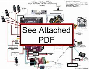 Attachment Browser  T28 Fpv Wiring Diagram Jpg By Waketime