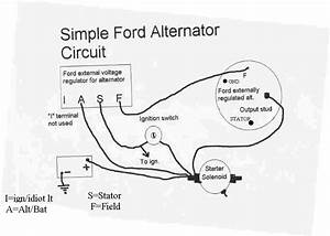 Ford 860 Wiring Diagram : 860 12v wiring diagram ford forum yesterday 39 s tractors ~ A.2002-acura-tl-radio.info Haus und Dekorationen