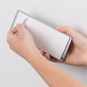 Fliesen Putzen Mit Spülmittel : mdesign affixx aufbewahrungsbox f r sp lmittel schwamm etc ebay ~ Bigdaddyawards.com Haus und Dekorationen