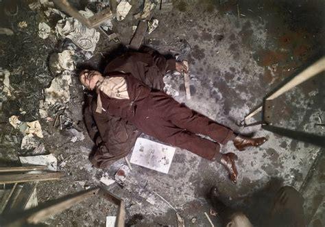Feb 26, 2017 · see exclusive bob crane crime scene evidence. Graphic Crime Scene Photos : Graphic Crime Scene Bodies ...