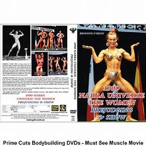 Need Some Gym Inspiration  View My Top 45 Training Movies Listed On My Website  S