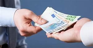 Batterien Entsorgen Geld Bekommen : gehalt so viel bekommen wirtschaftspr fer und steuerberater finance magazin ~ Orissabook.com Haus und Dekorationen