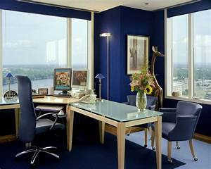 home office paint color ideas home painting ideas With office paint color