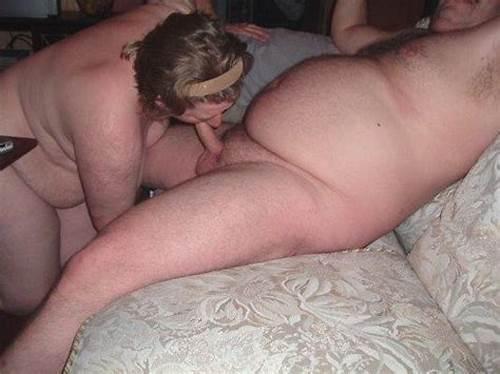 Bisex swingers mature Bisexual: 7,926