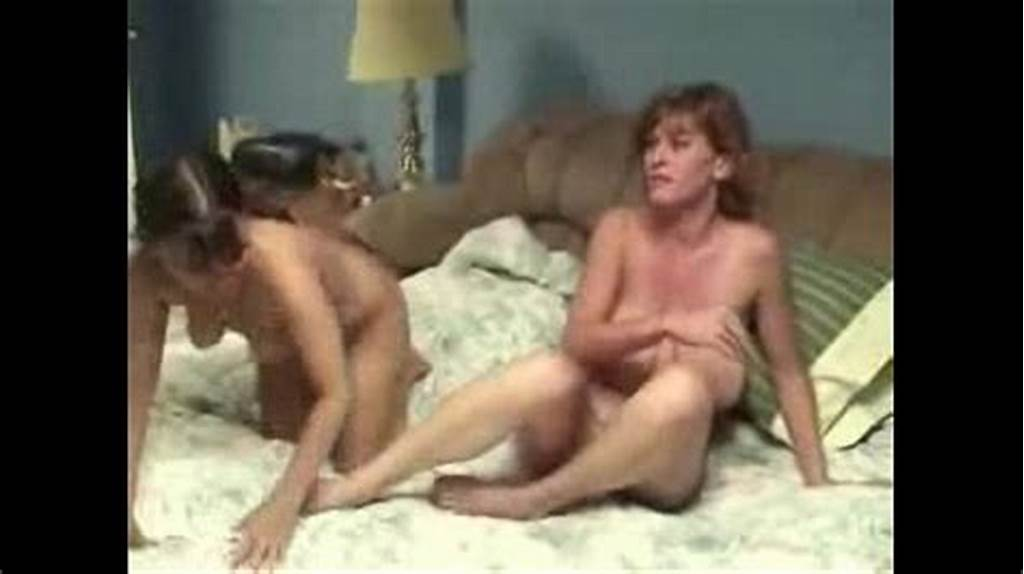 #French #Wife #Had #Pussy #Licked #By #Lesbian #Friend #Amateur