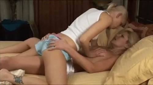 Got My Lesbian Male A By Bisexempire #Lesbian #Jackieseroticlesbiandream # #Tribbing #Thursday