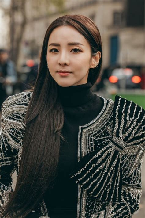 She is an actress, known for can this be love (2005), super noypi (2006) and. Dara,生日快樂! - Kpopn