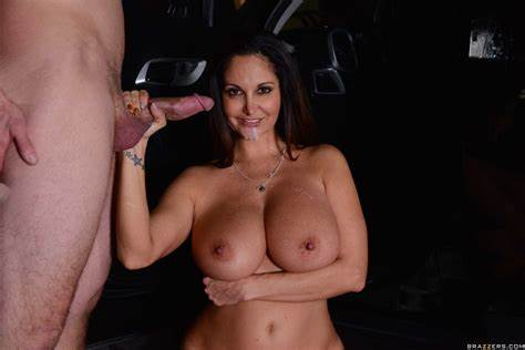 Stepmommy Ava Addams Stretched Dude Ava Addams Tasty Voyeur Screws A Sizzling Son In Her Dress