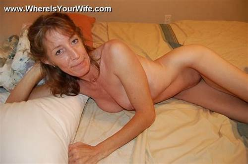 Lusty And Voluptuous Black Hair Milf Banged #Skinny #Lusty #Granny #Tracy #Likes #To #Pose #All