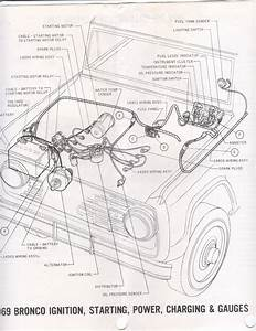 Diesel Ignition Switch Wiring Diagram Solenoid