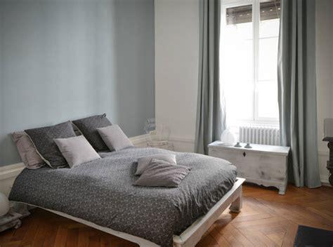 chambre adulte fille peinture pour une chambre coucher les 6 couleurs de