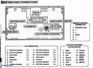 69621 Prius Headlight Wiring Diagram