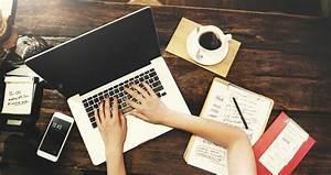 Image Bureau Travail : travailler temps partiel avantages et inconv nients ~ Melissatoandfro.com Idées de Décoration