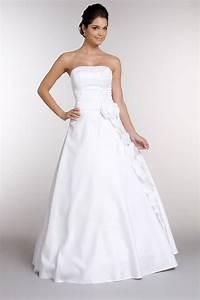 robes de mariee toulouse pas cher mariage toulouse With robe de mariée toulouse pas cher