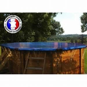 Bache D Hivernage Piscine : b che d 39 hivernage pour piscine procopi cerland elym a ~ Melissatoandfro.com Idées de Décoration