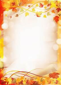 40 best images about Borders/Frames - Autumn on Pinterest ...
