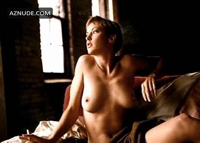 Tina Cote Side Genius Dark Naked Scenes