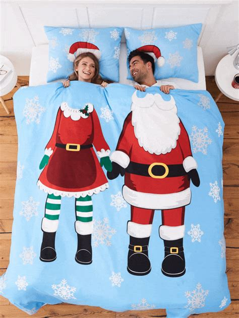 Great savings & free delivery / collection on many items. Holiday magic starts with bringing the North Pole home. ️ Visit Walmart to shop whimsical ...