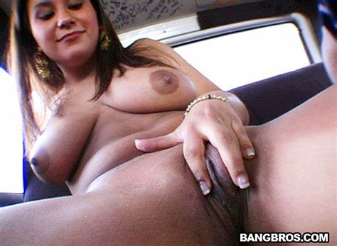 Gorgeous Lifter Bang Bros Network Selfies Porn Videos From Bang Bros