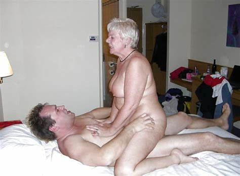 Enjoys Dick Babyface Granny Stepmother Porn Photos Home Granny Loving Fucked On The Dogging