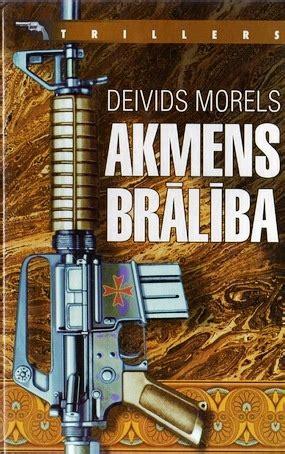 Morels Deivids - Egrāmatas Latviski, Grāmatas Latviešu valodā, Bezmaksas, Grāmatu grāmatnīca
